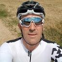 Profile picture of Fabien Loisel