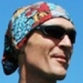 Profile picture of Duncan Goldie-Scot