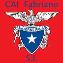 Profile picture of CAI Fabriano - SI