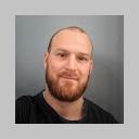 Profilbild von Jasper Willemse