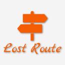 Foto do perfil de Lost Route