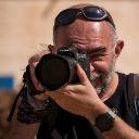 Profilbild von Renato Brazioli