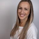 Profilbild von Rebecca M.