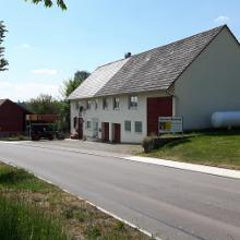 Tüftler-Werkstatt-Museum