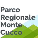 Immagine del profilo di Parco Regionale Monte Cucco