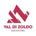 Immagine del profilo di ValdiZoldo Funivie