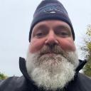 Profile picture of Sean Ruddy