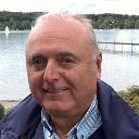 Profilbild von Helmut Rieker