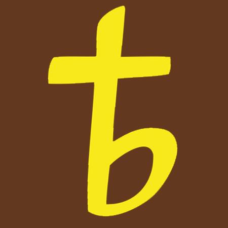 Logo Cammino di San benedetto Norcia-Montecassino