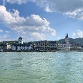 Profile picture of Tourist Information Boppard
