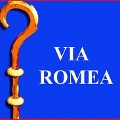 Profile picture of Via Romea Germanica