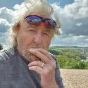 Profilbild von hiking. de