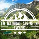 Profilbild von The Natural Adventure Company