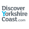 Profile picture of Discover Yorkshire Coast