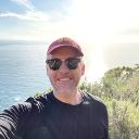 Profile picture of Jon Wolheim