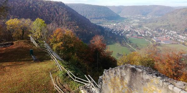 Hiltenburg