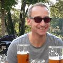 Profilbild von Hubert Sallamon