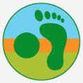 Profile picture of Wandelpunt. be