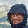 Profilbild von Mauro Morello