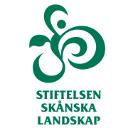 Profile picture of Stiftelsen Skånska Landskap