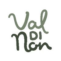 Logo APT - Val di Non