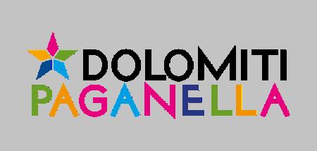 Logo APT Dolomiti Paganella