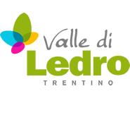 Logo APT - Valle di Ledro