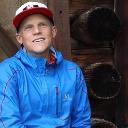 Profielfoto van: Stephan Hugenschmidt