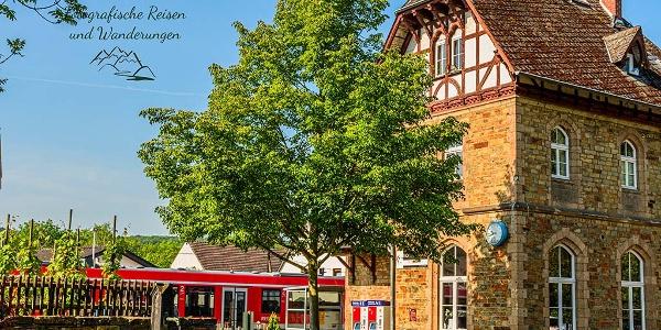 Bahnhof Bad Bodendorf