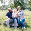 Profielfoto van: Anne Schneider