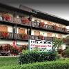 Hotel & Pension Schwanheimer Hof
