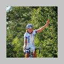 doppler roswitha profilképe
