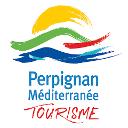 Profile picture of Perpignan Méditerranée Tourisme