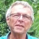 Profilbild von Reinhard Villmow