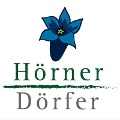 Profile picture of Hörnerdörfer im Allgäu