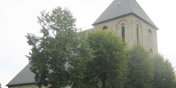 St. Apollinaris Frielingsdorf