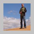 Profile picture of Gerhard Vogt