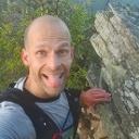 Profilbild von Karsten Meißner