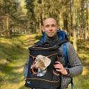 Profilbild von Christian Baumann
