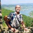 Profilbild von Frank Kraus