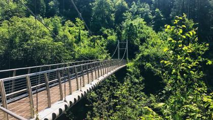 Ponte Balandin