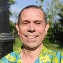 Profilbild von Frank Hamm