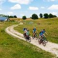 Profile picture of Bugey Sud Grand Colombier Tourisme
