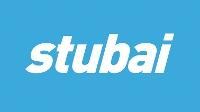 Logo Tourismusverband Stubai Tirol KöR