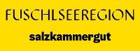 Logo Fuschlsee Tourismus