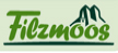 标志 Tourismusverband Filzmoos