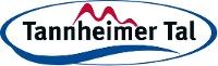 Logo Tourismusverband Tannheimer Tal