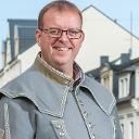 Profilbild von Udo Brückner