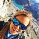 Foto de perfil de Anja Schiffmann