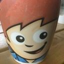Profilbild von Dark Toast